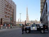 السعودية تعلن إجراء 18545 فحصا مخبريا جديدا لفيروس كورونا