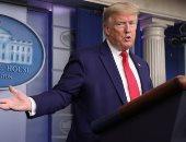مسئول سابق بالمخابرات الأمريكية: ترامب أقالنى لتصرفى بشكل نزيه