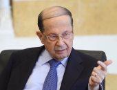 برلمانيون لبنانيون: انقسامات سياسية كبيرة خلال اللقاء الوطنى الرئاسى اللبنانى