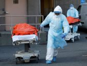 وفيات كورونا ببريطانيا تتجاوز الموت بالطاعون والإيدز والحروب فى 75 عامًا