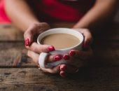 اليوم العالمى للقهوة.. مصر استوردت بن بـ7 ملايين دولار فى يونيو الماضى