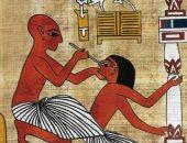 """بعد غد.. """"واحد توت"""" بداية السنة المصرية القديمة 6262"""