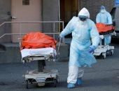 حاكم نيويورك: وباء كورونا بدأ بالتراجع فى الولاية