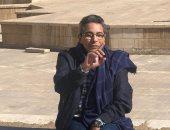 """أول تعليق من محمود سعد بعد تصريحات الشلولو.. اعرف قال إيه """"فيديو"""""""