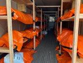 تركيا: تسجل87 حالة وفاة جديدة بفيروس كورونا والإجمالي 812