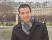أحد أبناء الجالية المصرية يكشف كيف عطل الدستور السويدى إجراءات الوقاية ضد كورونا