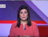 القاهرة للدراسات الاقتصادية: 25 مليون شخص سيفقدون وظائفهم عالميا بسبب كورونا
