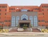 """تخصيص مستشفى الشيخ زايد بمنشأة ناصر  لعزل مصابى جامعة القاهرة بـ""""كورونا"""""""
