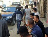 إصابة 6 سيدات وشخصين فى مشاجرة بسبب خلافات عائلية بقنا