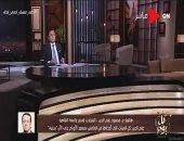 جامعة القاهرة: أجرينا اختبارات كورونا على ألف طبيب وممرض.. ونستهدف الأساتذة