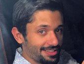 """كريم محمود عبدالعزيز ضيف شرف فى مسلسل """"إسعاف يونس"""""""