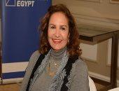 سيدة الأعمال زينب الغزالى تدعم مبادرة اليوم السابع وتقدم خصم 25% لمراتب تاكى