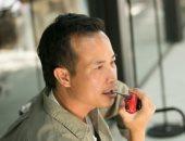وفاة المخرج ثاناكورن بونجسوان عن عمر 46 عاما.. تعوف على سبب الوفاة