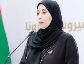 الإمارات: شفاء 23 حالة و تسجيل 277 إصابة جديدة من جنسيات مختلفة بكورونا.. فيديو
