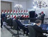 الليرة اللبنانية تسجل هبوطا غير مسبوق منذ اتفاق الطائف
