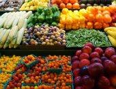 الزراعة: ارتفاع صادرات الخضر والفاكهة إلى 3 ملايين و670 ألف طن