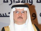 رئاسة الحرمين الشريفين تؤكد حرصها على مد جسور التعاون مع منظمة التعاون الإسلامى