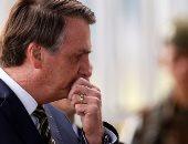 أزمة بالبرازيل بسبب كورونا.. وزير الصحة يتحدى الرئيس: سأستمر فى فرض العزل