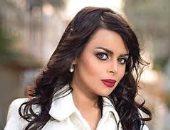 ممثلة سعودية تطالب بتجربة الأدوية الجديدة على السجناء بدلا من الفئران