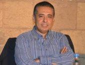"""دعاء الكورونا فى ليلة النصف من شعبان.. قصيدة جديدة للشاعر محمد بهجت """"فيديو"""""""