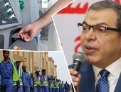 مصرى يحصل على 84 ألف جنيه مستحقاته عن فترة عمله بالسعودية