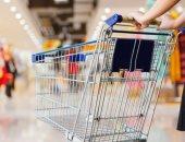 دراسة ألمانية: كورونا قد يغير سلوك الشراء والاستهلاك على المدى الطويل
