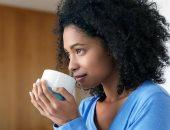 6 أطعمة ومشروبات تعزز حرق الدهون وإنقاص الوزن.. منها الزنجبيل والقهوة