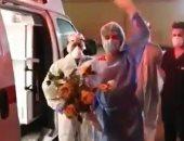 الصحة العراقية: تسجيل 8 وفيات و197إصابة جديدة بفيروس كورونا