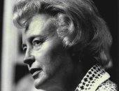 وفاة مارجريت بوربريدج صاحبة الفضل فى الكشف عما يحدث داخل النجوم