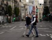 تقارير: إسبانيا تتجه لتخصيص مرتبات ثابتة للعمال المتضررين من فيروس كورونا
