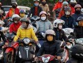 فيتنام تسجل أول إصابة بالسلالة الجديدة من فيروس كورونا