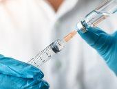 الصحة: 8.6 مليون جرعة من لقاح استرازينيكا تصل القاهرة الأسبوع المقبل