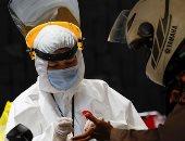 إندونيسيا تسجل 3143 إصابة جديدة بكورونا و87 وفاة