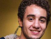 """أحمد خالد عنان لـ""""الحياة اليوم"""": سواق التوتوك فى""""قوت القلوب"""" كان تحدى كبير"""