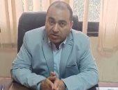رئيس قسم الحساسية والمناعة بالمصل واللقاح يكشف أسباب تراجع إصابات كورونا بمصر
