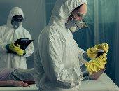 كم من الوقت يلتصق فيروس كورونا بالأسطح وهل يستقر على الملابس 3 أيام؟