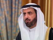 وزير الصحة السعودى: الرفع الجزئى لمنع التجول فى المملكة لا يعني زوال الخطر