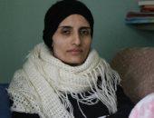 مركز بروكسل يحمل السلطات التركية مسؤلية وفاة فنانة شهيرة فى السجن