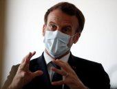 تغيير مرتقب للحكومة الفرنسية وتوقعات بتعيين لودريان رئيسا للوزراء