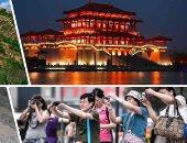 سي إن إن: توقعات بعودة قوية للاقتصاد الصينى بعد أزمة كورونا