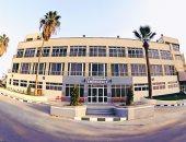 للتعقيم وسلامة المرضى.. المركز الطبى للمقاولون العرب يغلق العيادات الخارجية