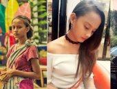 سندريلا الفلبين.. عدسة مصور تحول حياة متسولة إلى بطلة تليفزيون الواقع