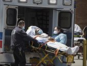 إصابة 230 ألف من عمال الرعاية الصحية حول العالم بكورونا ووفاة 600 ممرضة