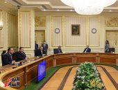 عقل الحكومة.. كيف يفكر مجلس الوزراء فى أزمة كورونا وسيناريوهاتها؟ (فيديو)