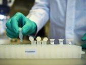 اختبار فيروس معدل وراثيا على الفئران يمنح الأمل فى الحصول على لقاح ضد كورونا