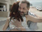 """محمد دياب يرشح الفيلم السورى """"عزيزة"""" لمشاهدته وقت الحظر"""