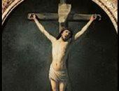 قيامة المسيح.. 7 روايات أدبية تحكى قصة الصلب وخيانة يهوذا لـ يسوع