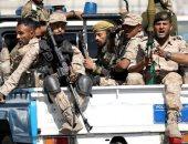 البحرين تدين استهداف ميليشيات الحوثى إحدى القرى الحدودية فى السعودية