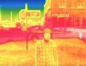 فى زمن كورونا.. شاهد شوارع دبى كما لم تشاهدها من قبل.. فيديو وصور
