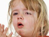 الحمى والسعال وضيق التنفس أعراض لا تظهر على الأطفال المصابين بكورونا